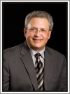 Oakland County Franchise Law Attorney Alan Kanter