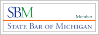 Philip Vestevich's State Bar of Michigan Profile